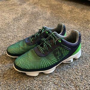 Men's Footjoy Hyperflex Golf Shoe SZ 10.5